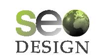 SEO Design - блог о дизайне и улучшении современного сайта
