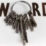 Как усовершенствовать подбор ключевых слов