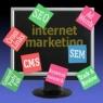 SEO, SEM и интернет-маркетинг: что между ними общего?