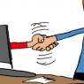 Как повысить доверие к сайту