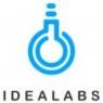 21 логотип — идея в символике