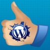 Топ 5 плагинов для WordPress 2013