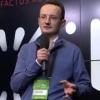 Существенные изменения алгоритмов Яндекса: отмена ссылочного ранжирования