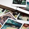 Как правильно выбрать изображение для сайта или блога