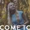 Видео как фон сайта: 32 сайта с креативным видео бэкграундом