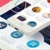 15 свежих адаптивных html5-шаблонов WordPress