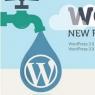 Wordpress 3.9 — обзор новшеств для веб-разработчика