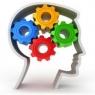 Инфографика: как работают поведенческие факторы?