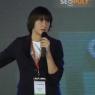 Технологии, позволяющие увеличить эффективность сайта — видеопост