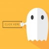 Применение прозрачных кнопок в дизайнах web сайтов