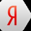 «Яндекс» позволит формировать заголовки сниппетов с помощью разметки Open Graph