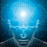 Что нас ждет в XXI веке? Технический директор Google расписал развитие человечества до 2099 года