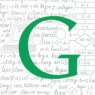 Изменения в основном алгоритме Google: не Панда и не Пингвин