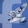 Facebook позволил пользователям управлять новостной лентой