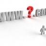 Как длина домена влияет на популярность сайта. Где взять короткое доменное имя?
