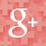 Google перезапустил социальную сеть Google+ в новом дизайне