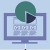 Факты о видео-контенте — статистические данные по видеомаркетингу