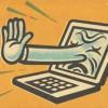 Adblock Plus передает контроль над блокировками рекламы независимому комитету