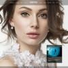32 видео-темы WordPress для медийного оформления сайта