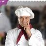 Топ-20 новых кулинарных тем WordPress