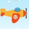 Инфографика: WordPress изнутри — принцип работы движка