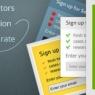 10 плагинов WP для повышения конверсии сайта (бесплатные, премиум)