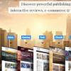 20 лучших новостных тем WordPress для заработка на рекламе
