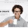 20+ тем WordPress с поддержкой HTML5 для бизнес-сайта, журнала или блога