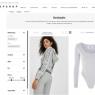 UX-дизайны интернет-магазинов: хорошие и плохие. 21 пример