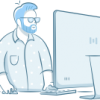 Тренды веб-дизайна 2018: новые, вернувшиеся и теряющие актуальность