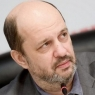 Россия готова к отключению от мирового Интернета, заявил советник президента