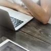 80+ новых бесплатных тем WordPress для портфолио