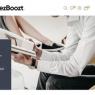 20 WooCommerce шаблонов для создания Маркетплейса
