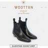 WooCommerce примеры: 23 стильных магазина на wordpress