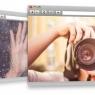 23 бесплатных и платных плагина галереи для WordPress