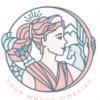 25 очаровательных сайтов копирайтеров на Вордпрессе