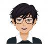 Лучшие персональные сайты фрилансеров: 33 женских дизайна
