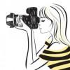 18 продающих сайтов фотографов: идеи и решения