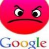 Руководство к апдейту EMD алгоритма Google
