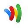 Google будет выпускать платежные пластиковые карты
