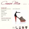 50+ примеров минимализма в дизайне интернет-магазинов