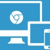 30+ примеров адаптивного дизайна сайтов