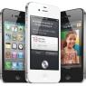 Что такое отзывчивый дизайн? Мнения экспертов мобильных технологий