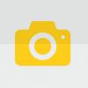 Принципы SEO оптимизации изображений для поисковых систем