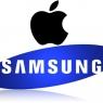 Apple и Samsung впервые обошли Nokia по объему мобильного трафика