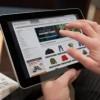 Как сделать сайт удобным для работы на планшетах