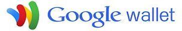 Google Wallet: платежные пластиковые карты