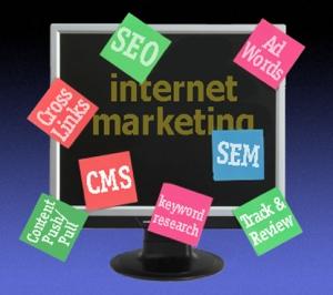 Что такое SEO, SEM, интернет маркетинг: отличия