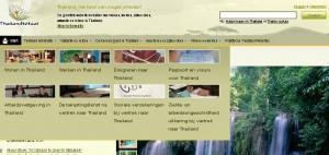 примеры выпадающих меню в веб дизайне