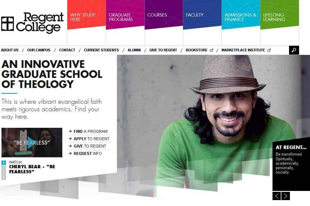 отличный адаптивный дизайн сайта